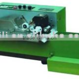 solid ink coder, coding machine, inkjet printer,batch printer