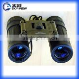 China USA russian binoculars