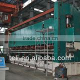 rolling machine for ships,shipyard plate rolling machine,plate rolling machine for shipmaking
