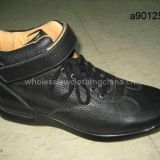 I'm very interested in the message 'china wholesale prada boots cole haan shoes jordans fusion' on the China Supplier