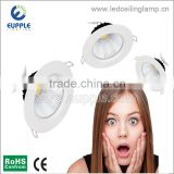 2015 Best Seller PF>0.9 Wholesale Led Lux Down Light
