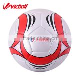 Low bounce PU material futsal ball size 4#                                                                         Quality Choice