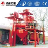 Animal Feed Production Line/ Animal Feedstuff Pellet Machine                                                                         Quality Choice