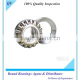 Long life rubber roller bearing bearing thrust roller bearings 81116