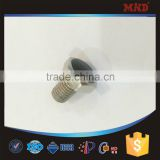 MDS97 For furniture best UHF RFID Metal Tag/UHF RFID Anti-metal bolt tag