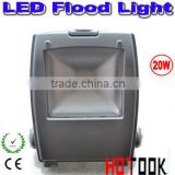 waterproof IP66 CE ROHS 2700k-6000k Integrated Spotlights 70w outdoor backpack led floodlight for tunnel lights