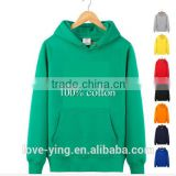oem design plain mens blank xxxxl custom hoodies men wholesale                                                                         Quality Choice                                                     Most Popular