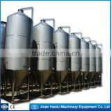 3000L big Beer brew equipment & brewery plants,Brewery System/Machinery/kits/appliance/device/facilities