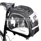 bicycle bag rear,bicycle bag in transportation, bike bag accessories, rear bicycle rack bicycle accessories bag