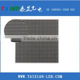 wholesale price P5 SMD Indoor full Color LED screen Module led display module led matrix 32x32