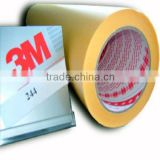 Factory Directly Supply Masking Tape 3M 244