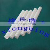 Electric Conduction Silicone Tube