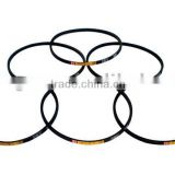 Stiff-cord v-belt / Classical v-belts