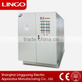 700kw 4160v high voltage ac/dc load bank