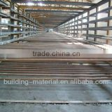 Mineral Ceiling Board Production Line