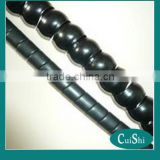 Hydraulic hose spiral protective sleeve/spiral guard hose/hose sheath                                                                         Quality Choice
