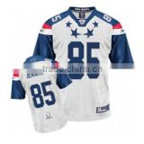 Football Uniforms/ Customized American Football Uniforms/ Custom Made American Football Uniforms 2014/2015