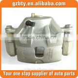 Disk brake caliper for Tuscon for Hyundai car OE 58190-2EA00