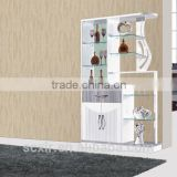 High Quality classic wine cabinet Home Furniture