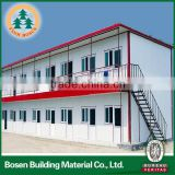 flat pack house manufacturers prefabricated home