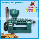 vegetable and grape seed oil extraction machine moringa oil extraction                                                                         Quality Choice