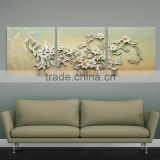 Factory Sale Modern Abstract handmade abstract oil painting