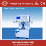 Knitted Fabric Bursting Strength Tester Price, Mullen Burst Tester for Bursting Strength