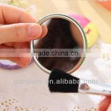 OEM Factory professional Custom Design promotional gift cosmetic mirror                                                                         Quality Choice