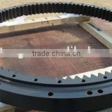 LC40F00018F1 Slewing bearing for kobelco excavator SK330-8,SK350-8,SK350LC-8,SK380,XCMG XE215HB