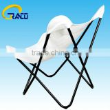 Granco KAL930 butterfly chair furniture hotel chair