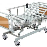 Hospital Bed,Electric Bed,Three fuctional Electric Bed,Electric baby Bed,Electric Child Bed