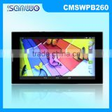 7 inch tablet pc 3g sim card slot ddr3 512mb ram 4gb china tablet pc manufacturer