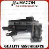 air compressor with gasoline engine for Mercedes-Benz W221/CL 216 OE 221 320 0010