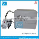 Plasma cleaning system Plasma Cleaner for silion wafer laser devices polymer vacuum electronics