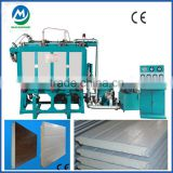 High Quality Auto Foam Insulation Machine For Sale