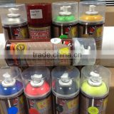 Wholesales High Quality 400ML Easily Removable Car Paint To Paint Rubber                                                                         Quality Choice