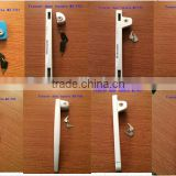 fridge handle Freezer refrigerator300mm parts accessory glass display fridge plastic door handle