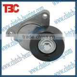 AUTOMOTIVE ENGINE PARTS AUTO BEARING TIMING BELT TENSIONER PULLEY IDLER BEARING 1350574021