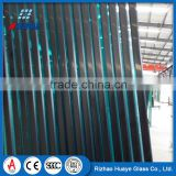 Alibaba China tempered glass plate for building                                                                                                         Supplier's Choice