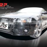auto bodykits for AUDI A5 2010