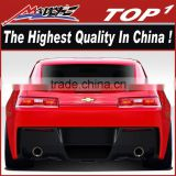 2014-2015 Chevrolet Camaro Duraflex Stingray Z Look Body Kit Camaro kit