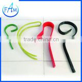 High quality S-type spring handle,field cultivator parts