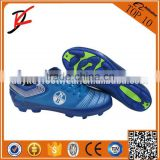 China wholesale sport football shoes soccer boots durable stable wearproof                                                                         Quality Choice