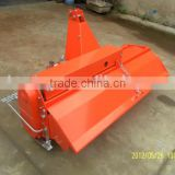 high quality TL rotary tiller cultivator with CE