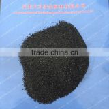 Good quality price metallurgical coke