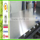 high quality and cheap price 201, 202, 301, 321, 304, 304L, 316, 316L, 309S, 310S, 410, 430 stainless steel sheet
