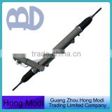 Car Parts wholesale manufacurers Power Steering Rack for BMW X5 WITHOUT SERVOTRONIC OEM:32136761823 2000--2006