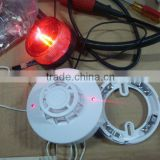 2-Wire Conventional Heat Detector