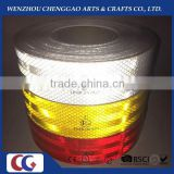 ECE 104 R adhesive truck reflective tape /film with same quality as 3M for Car/Vehicle/Trailers                                                                         Quality Choice                                                                     Supp