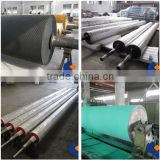 Rubber Coated Rollers for Mine Machinery/ Paper Mill Machinery/ Textile Machinery/ Rice Mill Machinery